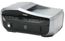 Canon Pixma Driver Download Mac