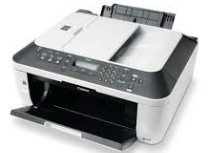 Canon Pixma MX320 Driver Download Mac Os X