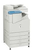 Canon iR3300 Drivers for Mac Os X