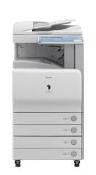 Canon iRC2570i Drivers for Mac Os X