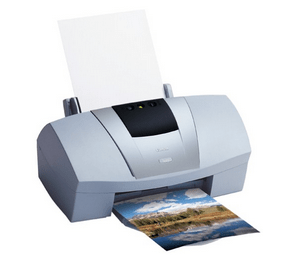 Canon S820 Printer Driver & Software Download for PC Windows and Mac