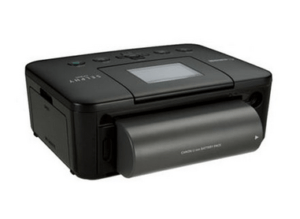 Canon SELPHY CP800 Printer Driver & Software Download Windows