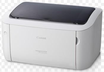 Canon PIXMA LBP6030w