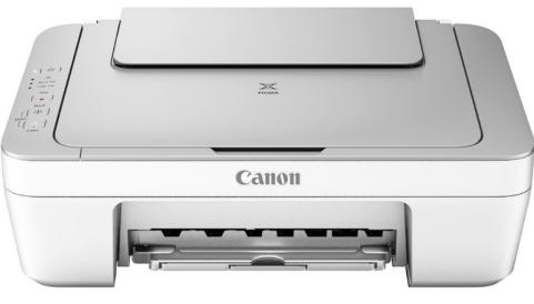 Canon PIXMA MG2540