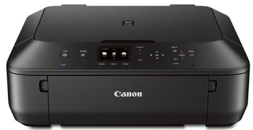 Canon PIXMA MG5530