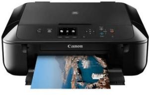 Canon PIXMA MX926 Setup