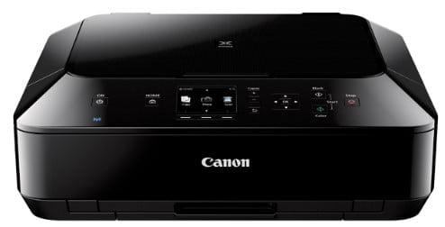 Canon PIXMA MG5420