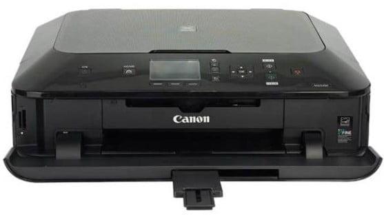 Canon PIXMA MG5460