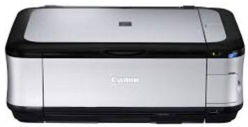 Canon PIXMA D560
