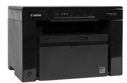 Canon PIXMA MF3010