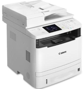 Canon PIXMA MF414dw