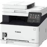 Canon PIXMA MF634cdw