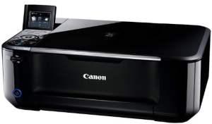 Canon PIXMA MG 6130