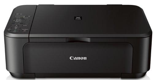 Canon PIXMA MG2220