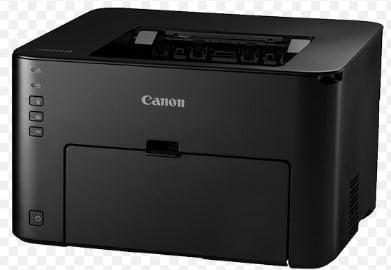 Canon PIXMA LBP151dw