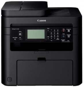 Canon PIXMA MF232w