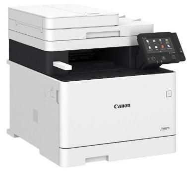 Canon PIXMA MF731cdw