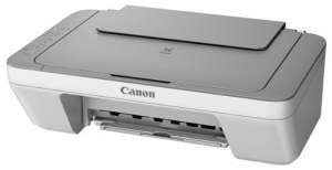 Canon PIXMA MG2470