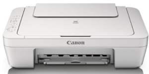Canon PIXMA MG2924