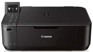 Canon PIXMA MG4220