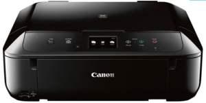 Canon PIXMA MG6800