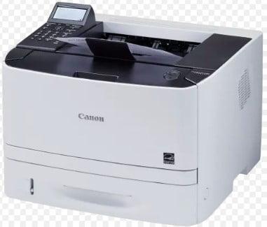 Canon PIXMA LBP251DW