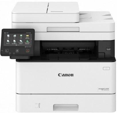 Canon PIXMA MF426dw