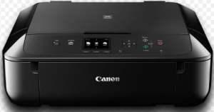 Canon PIXMA MG5760