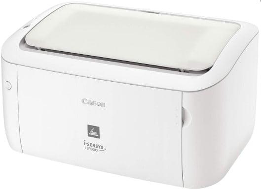 Canon PIXMA LBP-6000
