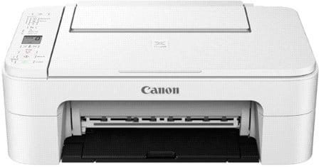 Canon PIXMA TS3125