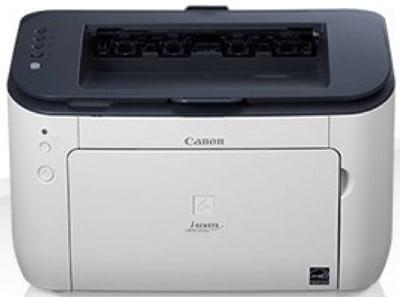 Canon i-SENSYS LBP 6230 DW