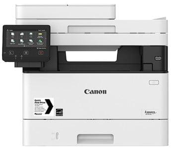 Canon i-SENSYS MF429x