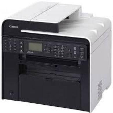 Canon Imageclass Mf 4580DW