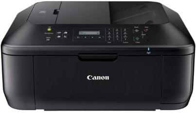 Canon Pixma Mx720