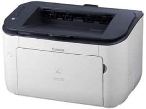 Canon imageCLASS LBP-6230