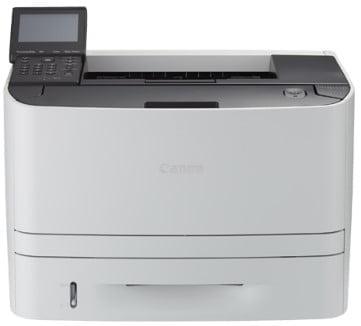 Canon imageCLASS LBP253x