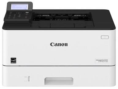Canon imageCLASS lbp214dw