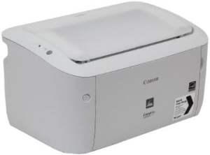 Canon I Sensys Lbp6020