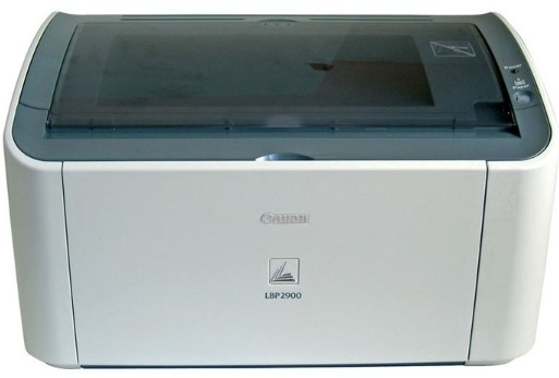 Canon I Sensys Lbp2900