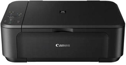 Canon Pixma Mg3530