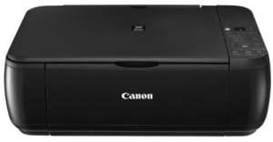 Canon Pixma Mp 282