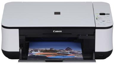Canon Pixma Mp190