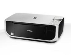 Canon pixma mp220 driver download canon support software.