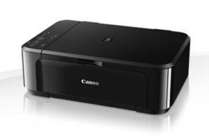 logiciel canon mg3650
