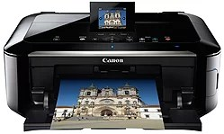 Canon Pixma 5300 Driver Download
