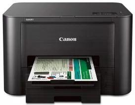 Canon Maxify IB4040