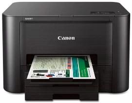 Canon Maxify IB4060