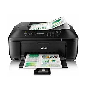Canon Pixma MX450 Series Driver Download Mac, Win, Linux
