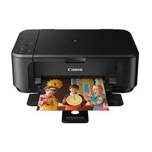 Canon PIXMA MG3520 Driver Printer for Windows and Mac