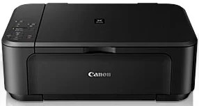 Canon PIXMA MG3500 Series